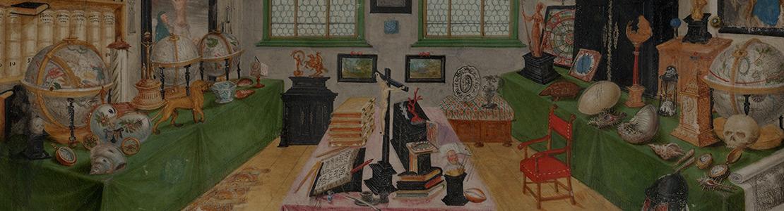 ulmer-kunstkammer-1110-2