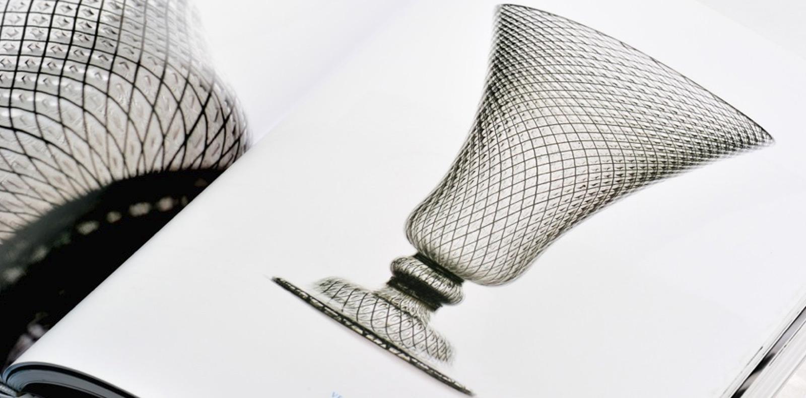 Slider-Startseite-790-glas
